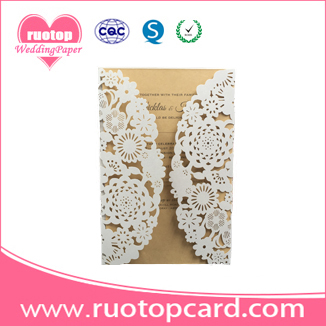 Custom print paper sample paper quilling happy birthday greeting custom print paper sample paper quilling happy birthday greeting card in cards invitations from home garden on aliexpress alibaba group m4hsunfo