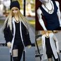 1/3 1/4 шкала BJD одежды пальто + брюки + жилет + шляпа набор кукла аксессуары для БЖД/SD ИД. не включены куклы, обувь и другие аксессуары