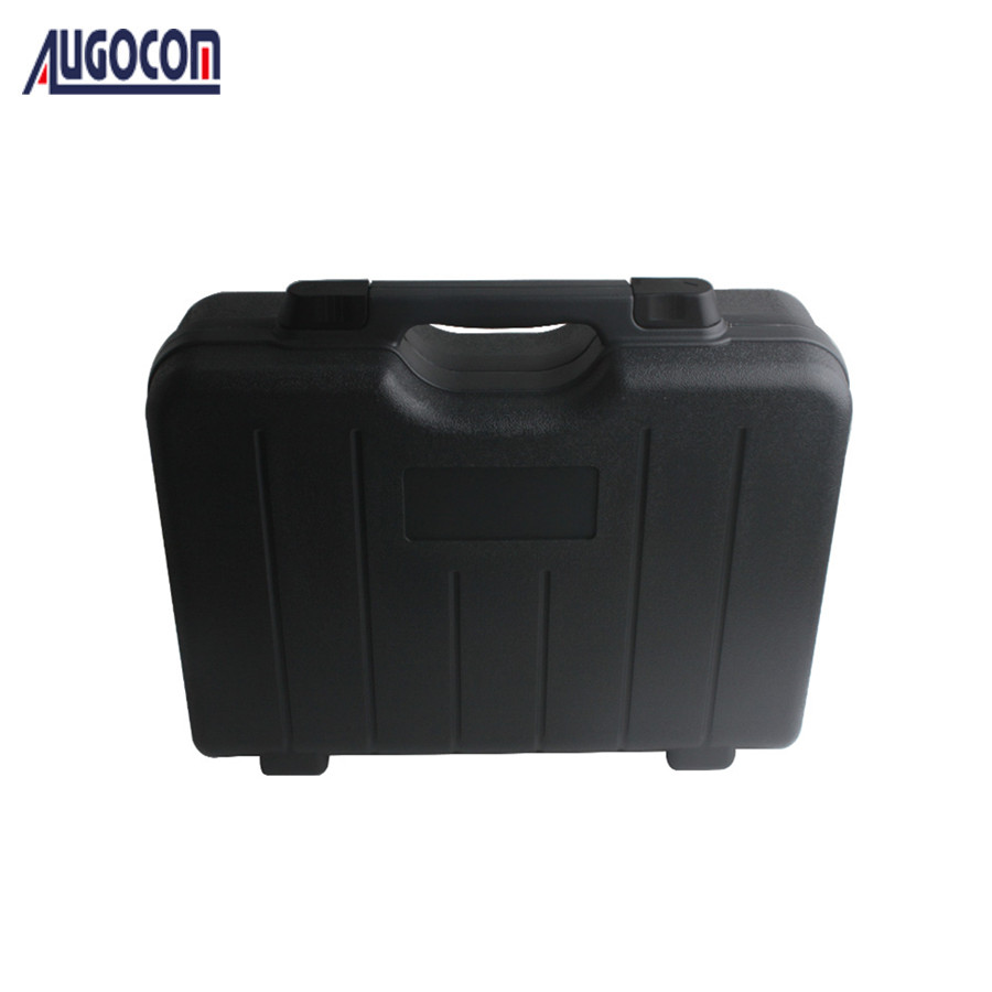 Carrying Case for the Key Pro M8 Auto Key Programmer