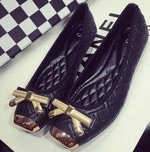 New arrival   Women's shoes    – fashion  Flats shoes  2A 3B 319-93    large size shoes Women  flats  comfortable flat shoes