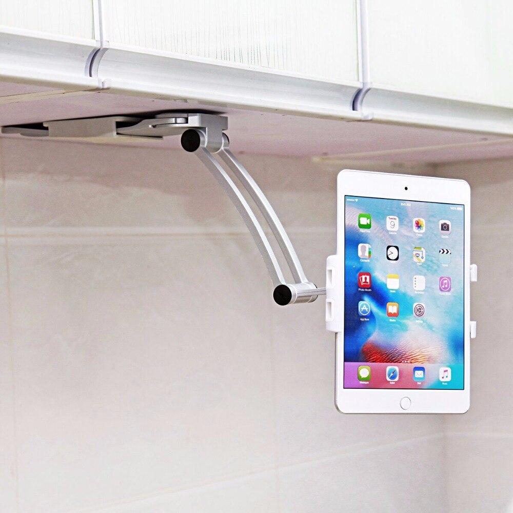 Attraktiv Online Kaufen Großhandel Küche Tablet Halter Aus China Ku0026uuml