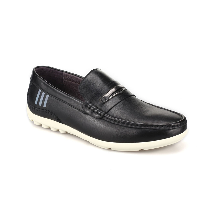 2017 new Spring and summer  Men Shoes flat Genuine Leather  Men Casual Shoes  Loafers Moccasins Man Flats  Driving Shoe spring autumn genuine leather men flat shoes fashion leather shoes men s flats moccasins casual loafers man driving shoes