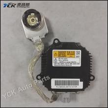 купить Wholesale Original Matsushita Panasonic D2S D2R HID Xenon Headlight Ballast Module For Infiniti Ni ssan  Sub aru LENA00L9XTA1470 онлайн