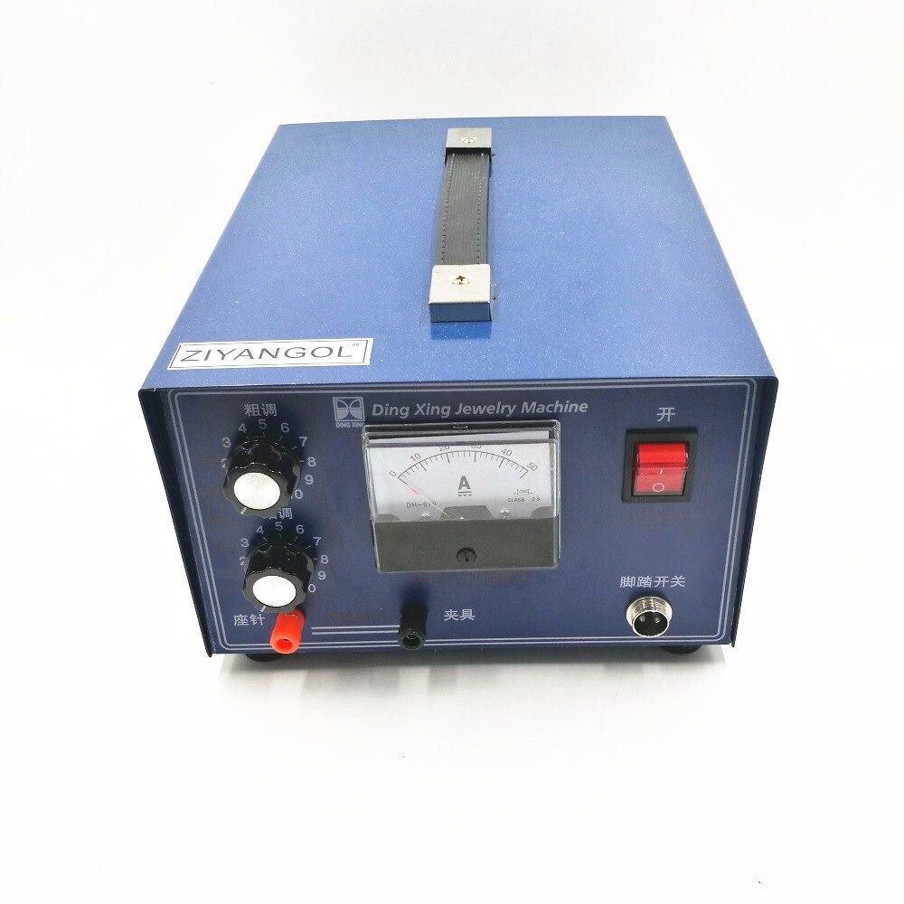 Nett 50 Ampere Drahtgröße Bilder - Elektrische Schaltplan-Ideen ...