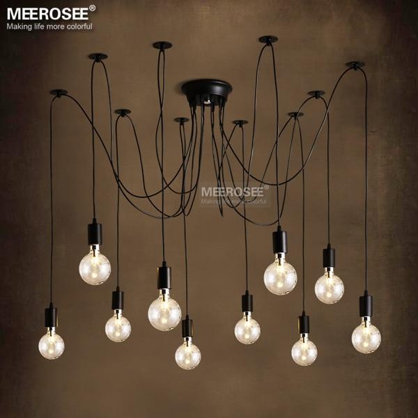 Modern Decoration Chandelier Lighting Fixture American