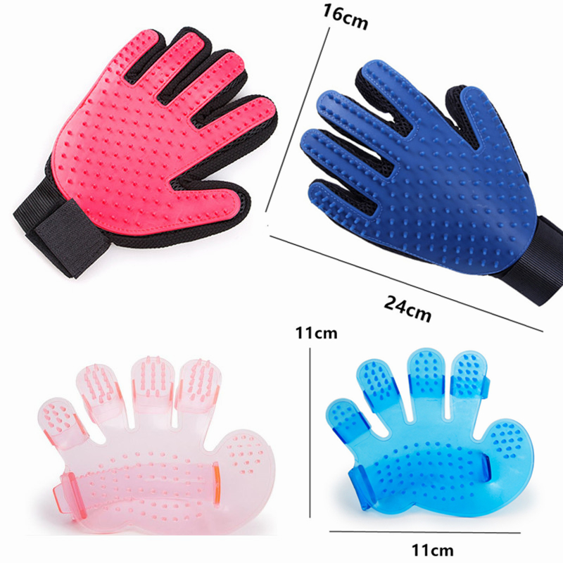 Pet-Dog-Hair-Brush-Comb-Glove-For-Pet-Cleaning-Massage-Grooming-Supply-Glove-For-Animal-Finger(3)
