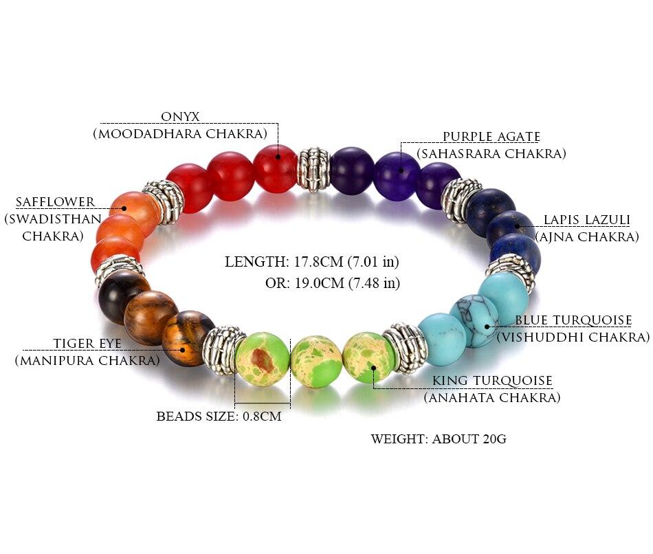 7-chakra-bracelet_01