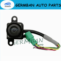Fast Shipping&New Manufactured!Door Side Rear View Mirror Side Camera For Toyota Lexus RX350 RX450h 16 17 867B0 0E051 867B00E051