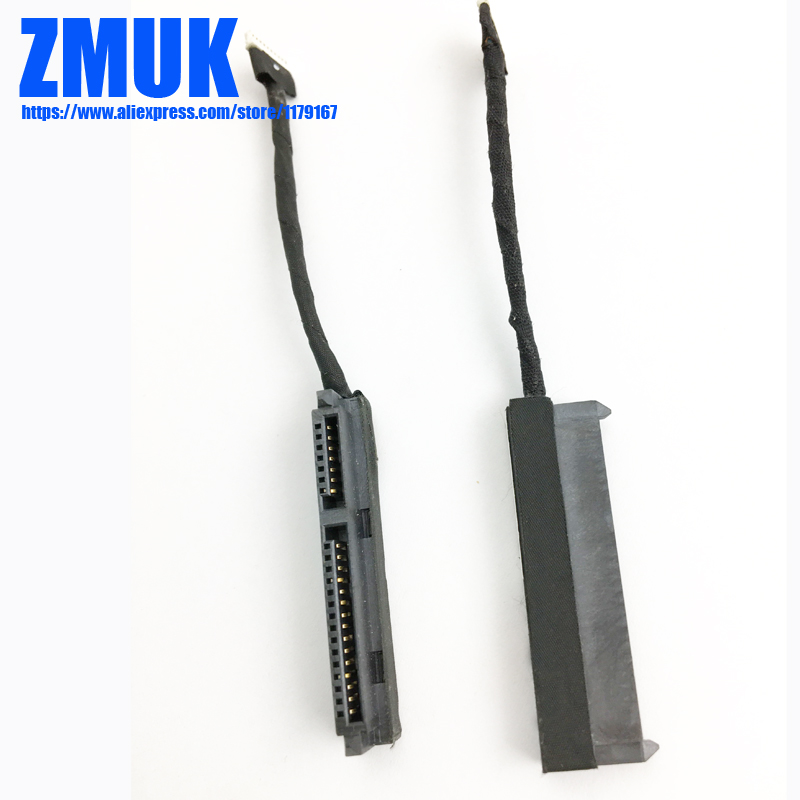HDD Hard Drive Connector With Cable for Lenovo Y700-14 Y700-14ISK DC020028B00