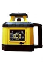 Laser Instrument TRL131/TRL131G Rotary laser level
