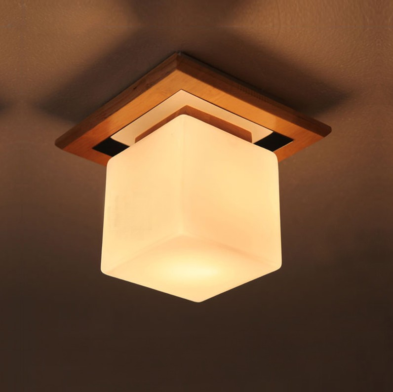 Square Ceiling Light Fixture Good Recessed Ceiling Light Fixture Compact Fluorescent Square Pvc