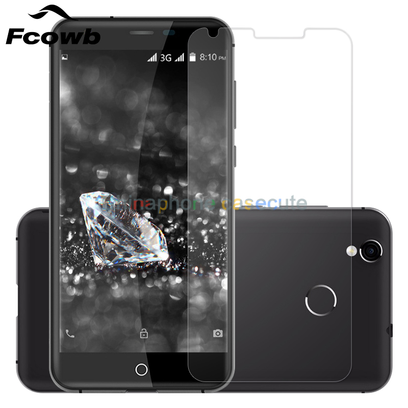 Oukitel K7000 Tempered Glass High Quality Screen Protector