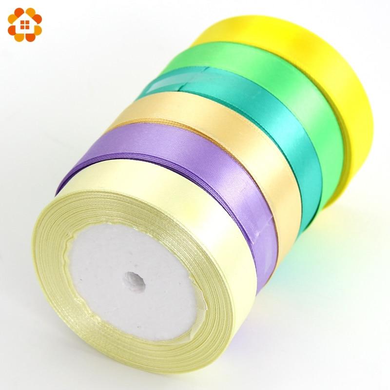 атласная лента 25 мм бесплатная доставка