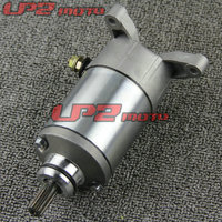 Motorcycle For Suzuki Sv400 98 12 Year Vz800 Mar Auder 04 Year Starting Motor Engine Motorcycle Starter Motor Assembly