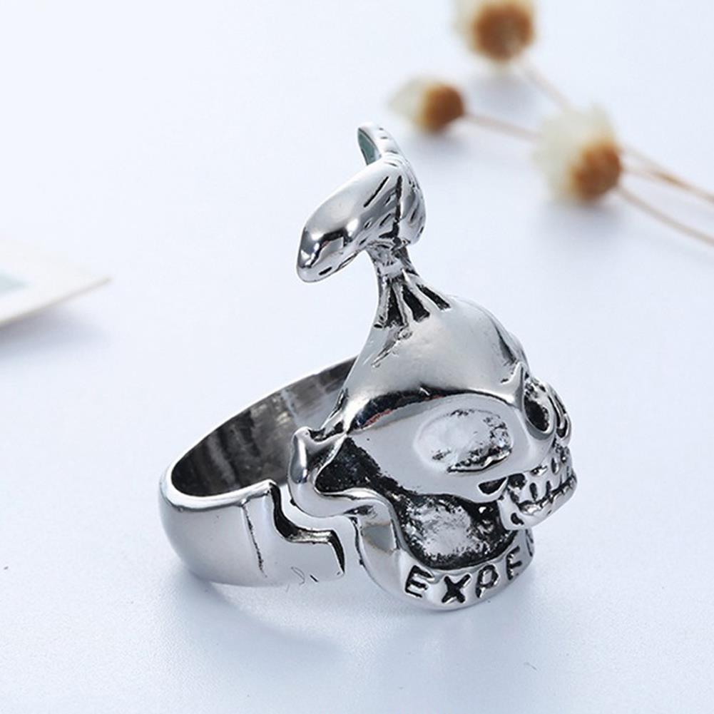 HTB1RYJvNVXXXXXRXVXXq6xXFXXXk - Adjustable Alternative Design Ring