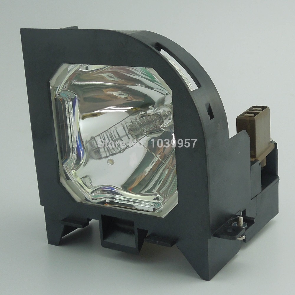 Compatible Projector Lamp LMP-F300 for SONY VPL-FX51 / VPL-FX52 / VPL-FX52L / VPL-PX51 Projectors replacement projector lamp bulb lmp f300 for sony vpl fx51 vpl fx52 vpl fx52l vpl px51 projectors