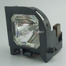цена на Compatible Projector Lamp LMP-F300 for SONY VPL-FX51 / VPL-FX52 / VPL-FX52L / VPL-PX51 Projectors