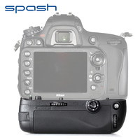 https://ae01.alicdn.com/kf/HTB1RYKqiBfH8KJjy1Xbq6zLdXXaH/Spash-Multi-power-Grip-Nikon-D750-DSLR-MB.jpg