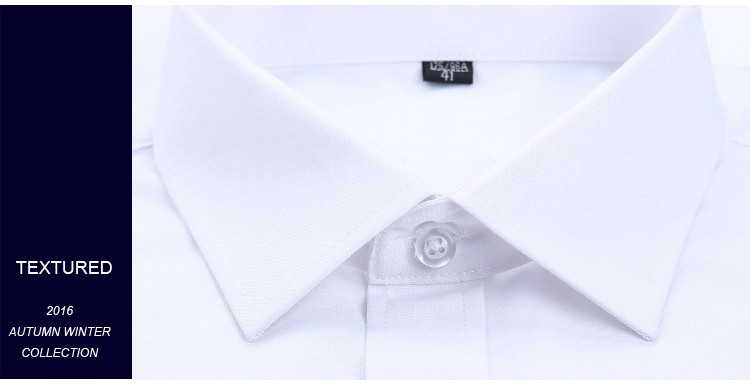 men's social shirt 14