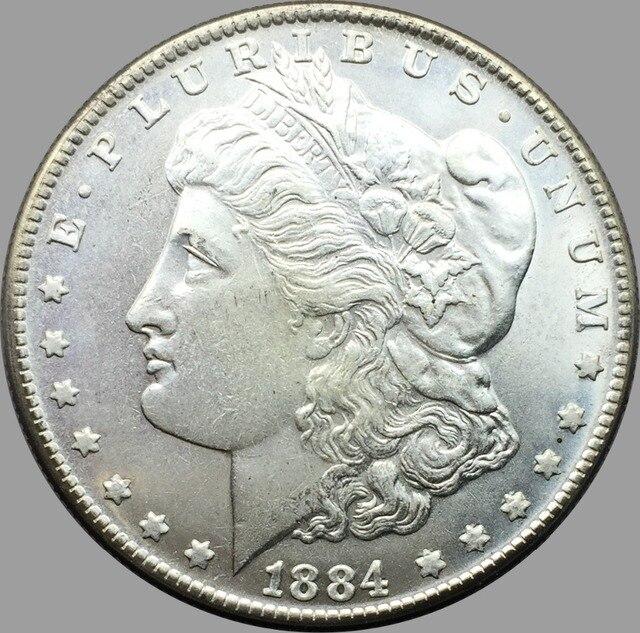5 злотых 1959 года цена