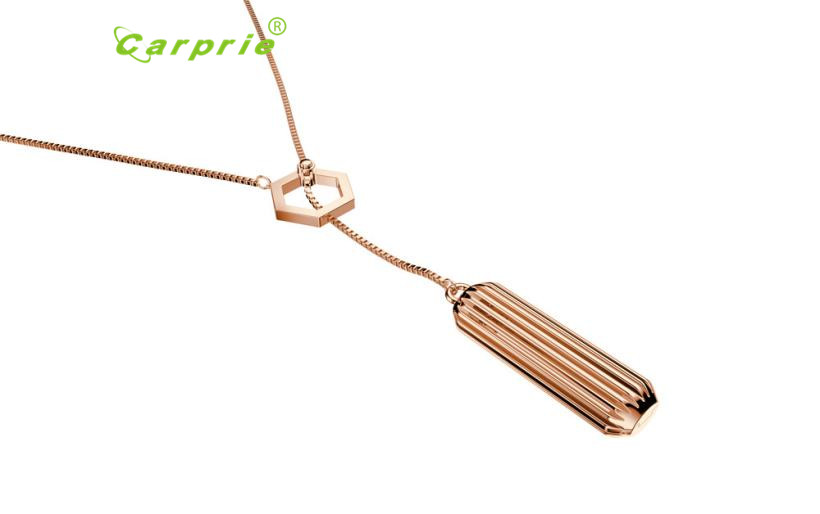 top quality New Accessory Jewelry Necklace Pendant for Fitbit Flex 2 RG 17nov29 Dropshipping