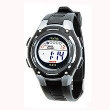 Children's watches Children Boys Girls Swimming Sports Digital Waterproof Wrist Watch Relogio For kids Children's watches