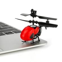Kontrol Helikopter Drone Şarj