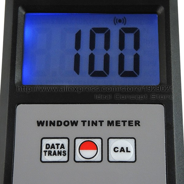 ideal-concept_window-tint-meter_WTM-1100_button