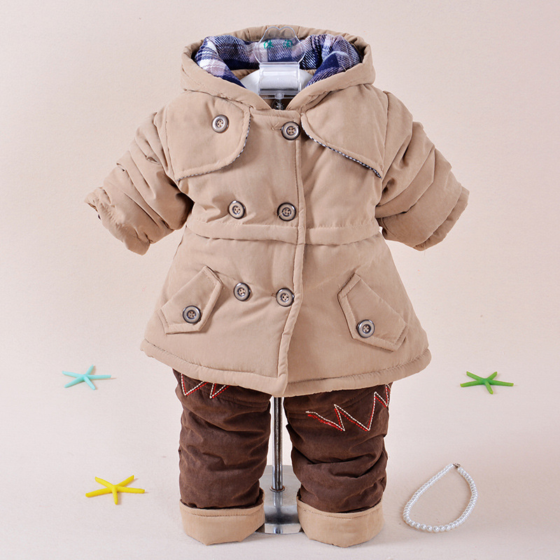2015-boys-clothes-winter-warm-fashion-children-clothing-sets-long-sleeve-hooded-coat-Thicken-outwearpant-child-clothing-2