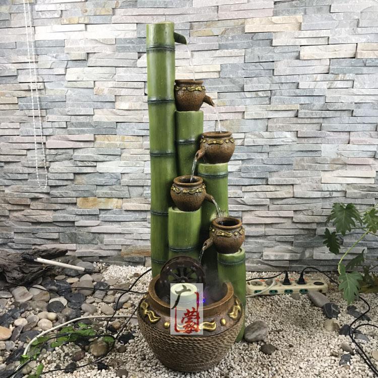 Landschaft bambus kaufen billiglandschaft bambus partien aus china ...