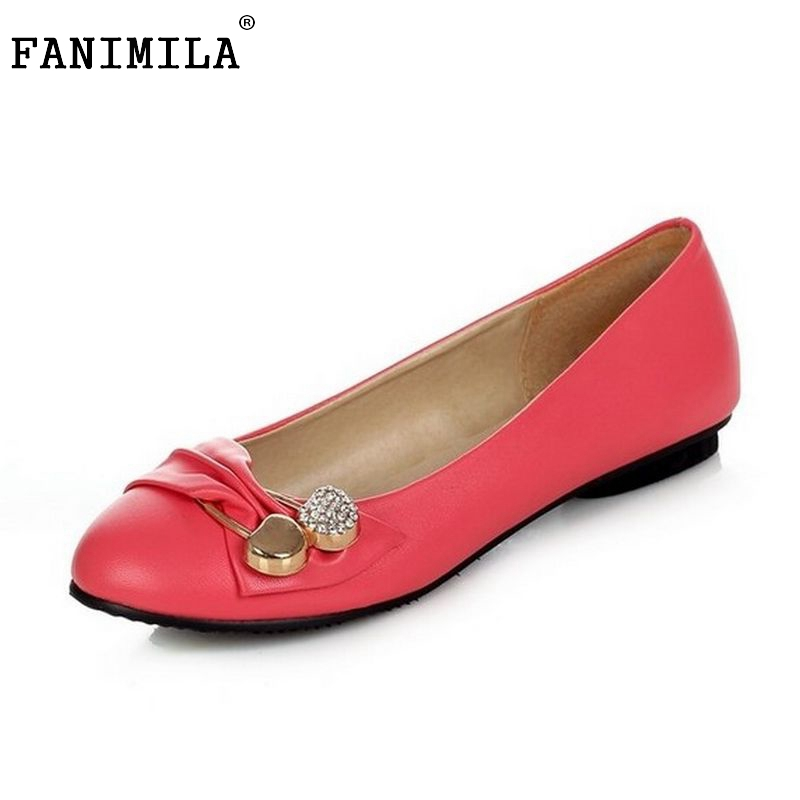 size 31-47 ladies leisure casual flats shoes lace bowtie spring lady loafers sexy women brand footwear shoes size P11882 beyarne rivets decoration brand shoes flats women spring autumn fashion womens flats boat shoes sexy ladies plus size 11