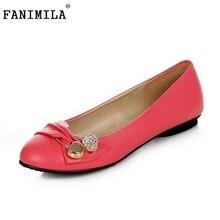 Размер 31-47 дамы досуг квартиры обувь повседневная кружева боути весна леди мокасины сексуальные женщины бренд обуви размер обуви P11882