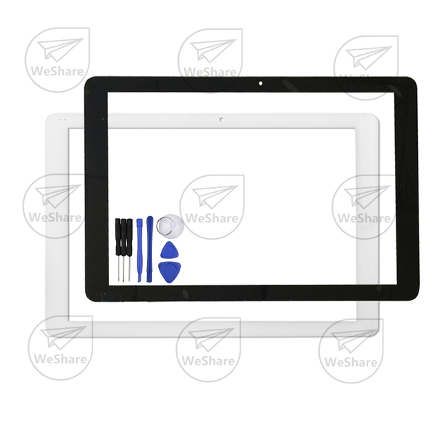 12'' Inch Touch Screen For Chuwi HI12 Dual OS Tablet PC Glass Panel Digitizer Sensor Free Shipping