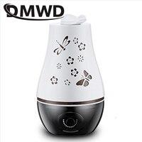 https://ae01.alicdn.com/kf/HTB1RYNyKr5YBuNjSspoq6zeNFXaO/DMWD-110-V-220-V-Ultrasonic-Humidifier-Cool-Mist.jpg