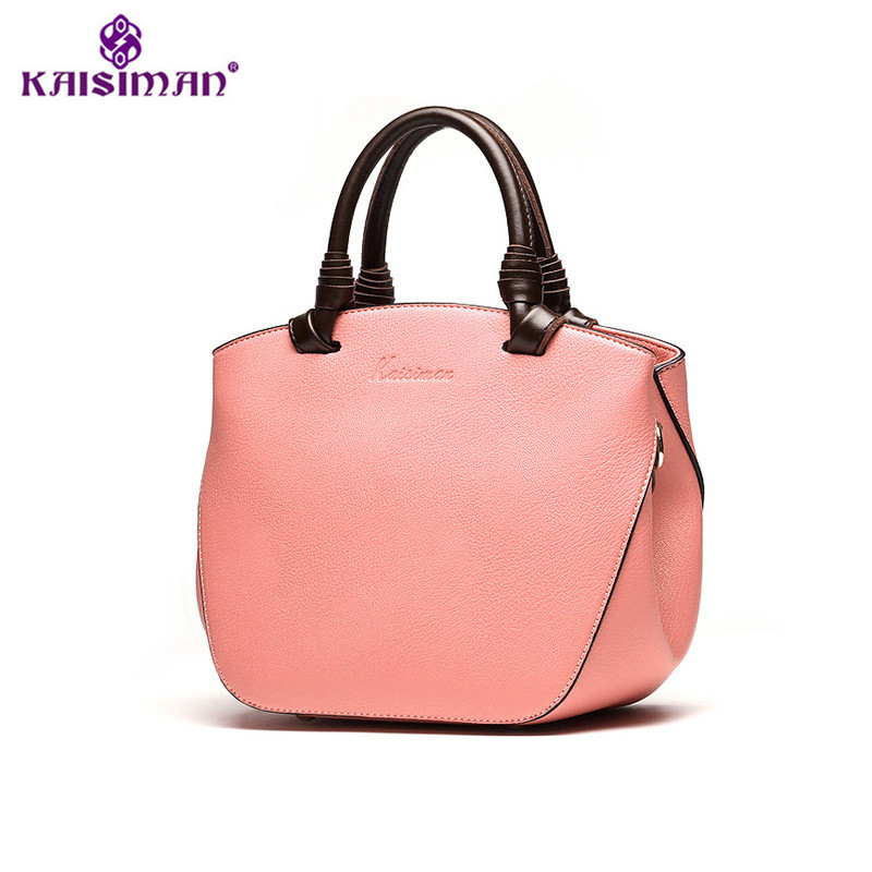 Brand Designer Women Handbag Genuine Leather Tote Bags Ladies High Quality Shoulder Bags Women Hand Bag Female Sac A Main Bolsas joyir fashion genuine leather women handbag luxury famous brands shoulder bag tote bag ladies bolsas femininas sac a main 2017