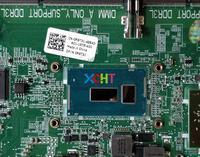 w mainboard האם עבור Dell Inspiron 7548 CN-0R9T31 0R9T31 R9T31 w i5-5200U מעבד DA0AM6MB8F1 w 216-0,855,000 נייד GPU Mainboard האם נבדק (3)
