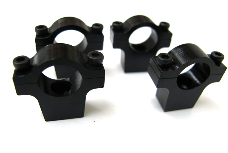 Popular pipe cutting clamp buy cheap