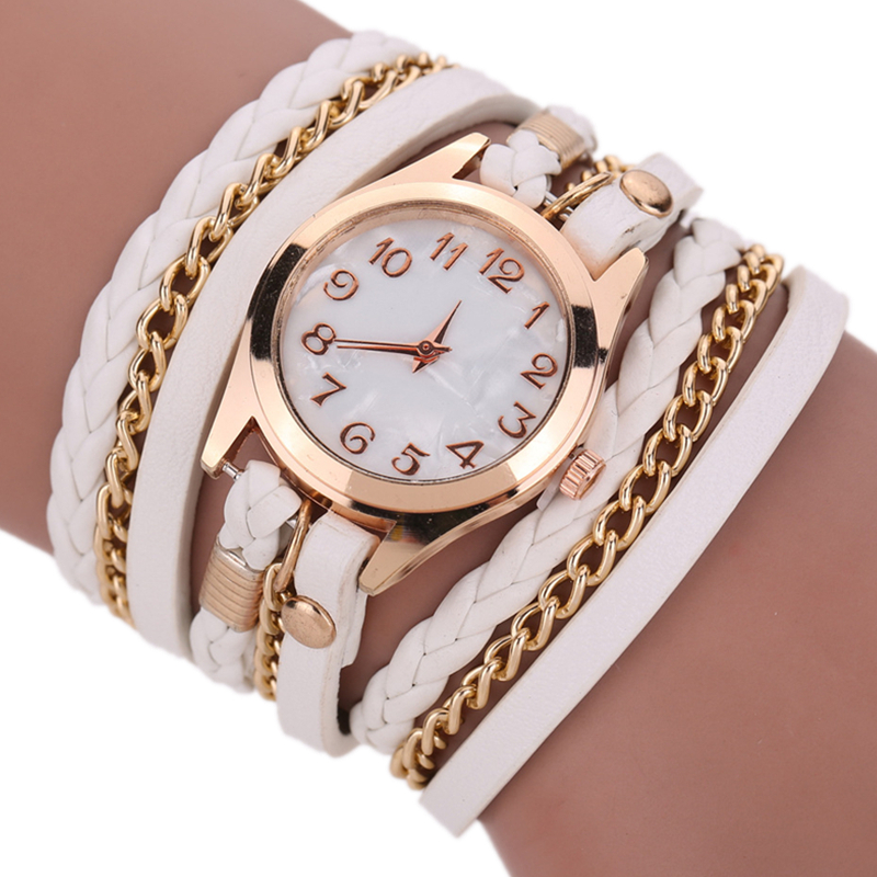 fashion-trend-women-hand-woven-three-laps-winding-watch-stylish-casual-quartz-watch