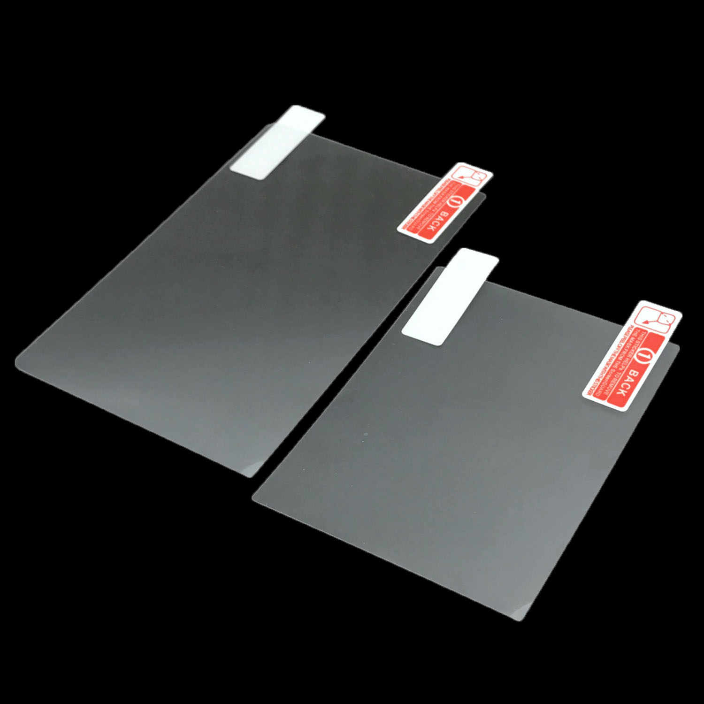Bevigac Clear a prueba de golpes funda protectora funda carcasa 2 película protectora de pantalla para consola Nintendo 2DS Nintend