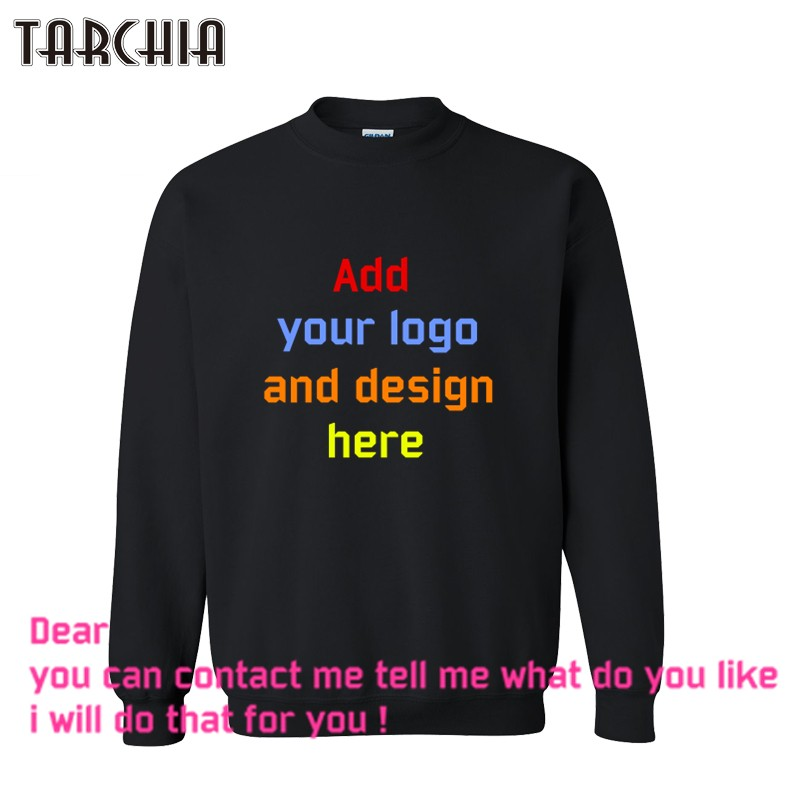 Online Get Cheap Custom Design Sweatshirts -Aliexpress.com ...