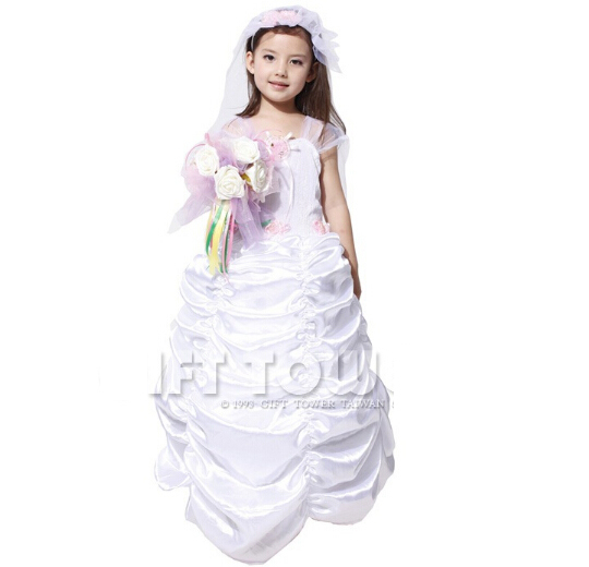 kids bride costume online shopping buy low price kids bride costume