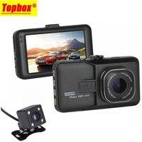 инструкция автомобильный видеорегистратор двойная камера Gt300 1080 P - фото 4