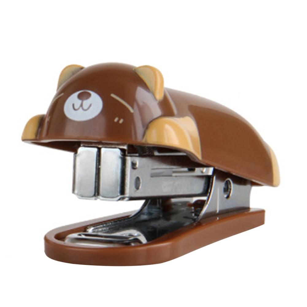 "This ""cartoon stapler"" clipart | Clipart Panda - Free ... |Mean Cartoons Stapler"