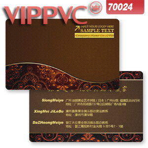 A70024 frosted business card template for card design double faced a70024 frosted business card template for card design double faced printing cr80 in business cards from office school supplies on aliexpress alibaba reheart Choice Image