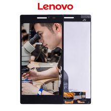 100% Tested 1920x1080 Original LCD For LENOVO Vibe X2 Display With Frame Touch Screen Digitizer Assembly For LENOVO Vibe X2 LCD