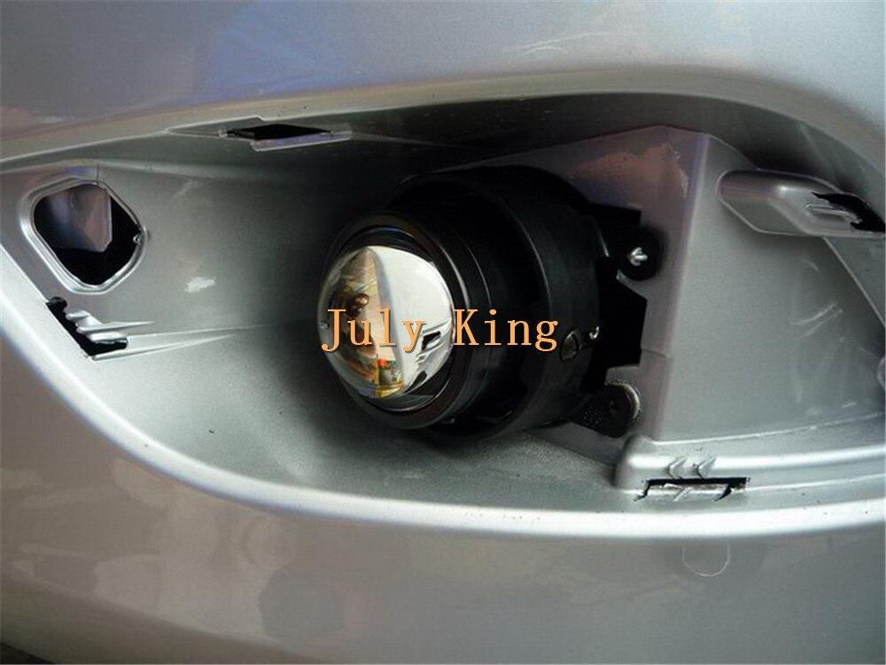 fit Alliage /& roues en acier Verrouillage écrous de roue avec chrome couvre tlohe085d