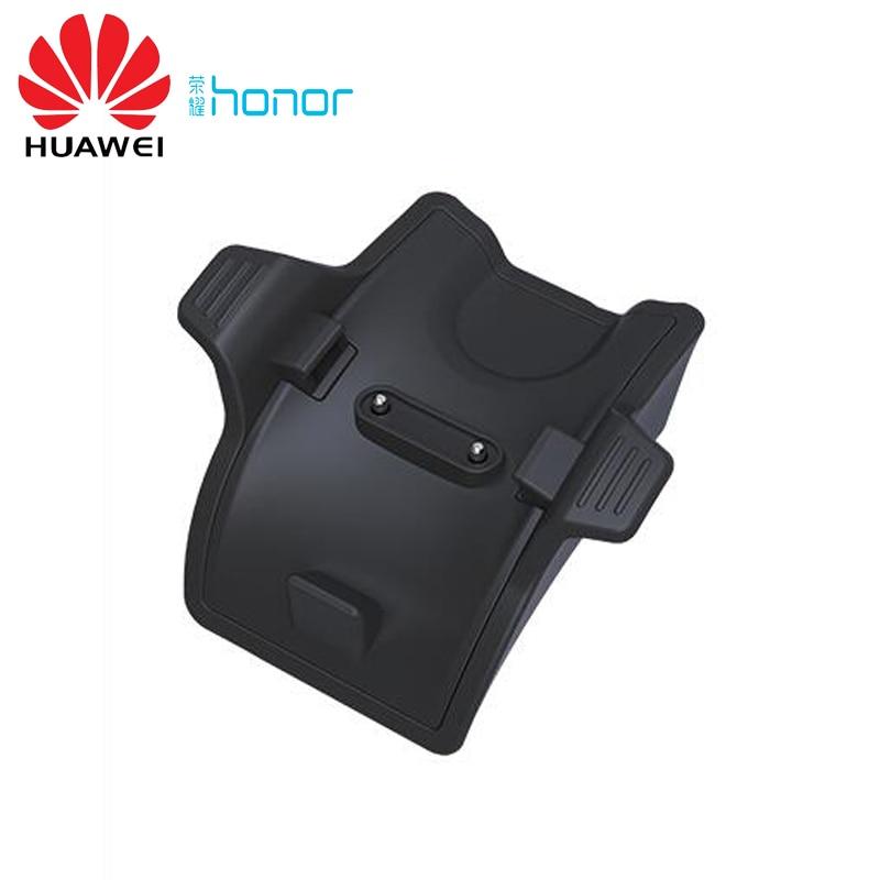 Huawei Bracelet Charger Smart Original B10b29 Honor Universal
