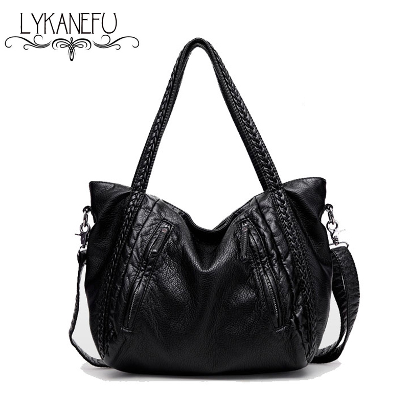 womens bags top handles c 1 6 lykanefu soft bag luxury handbags bags 90173