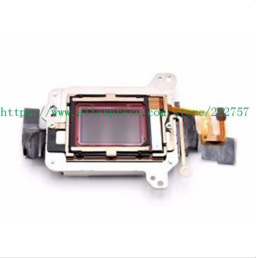 Nouveau capteur CCD pour 70D CCD pour Canon 70D cmos DH5167 pièces de rechange pour appareil photo reflex numérique