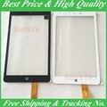 Горячая распродажа оригинальный 8 - 7-дюймовый планшет пк с сенсорным для Chuwi Hi8 сенсорная панель с сенсорным экраном замена для Chuwi Hi8 рукописный экран